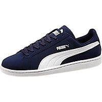 PUMA Deal: PUMA Friends & Family Sale on Apparel, Shoes, Gear