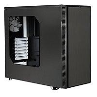 Newegg Deal: Fractal Design Define R4 Blackout ATX Mid Tower Case w/ Window