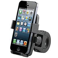 eBay Deal: eBay Coupon for Cell Phone Accessories