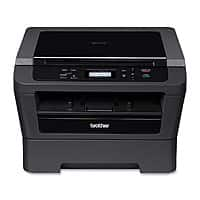 Newegg Deal: Brother HL-2280DW Wireless All-in-One Monochrome Laser Printer