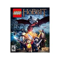 Newegg Deal: PCDD Games: Bioshock Triple Pack $10.70, LEGO: The Hobbit