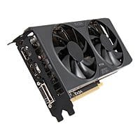 Newegg Deal: EVGA GeForce GTX 750 TI 2GB Video Card
