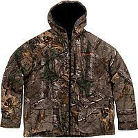 Walmart Deal: Realtree and Mossy Oak Camo Jacket Clearance