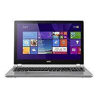 eBay Deal: Acer Aspire M5 15.6
