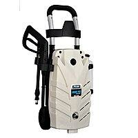 Sears Deal: Pulsar 1800 PSI Electric Pressure Washer