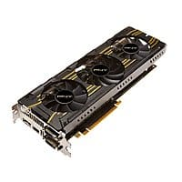 Newegg Deal: PNY GeForce GTX 780 3GB 384-Bit GDDR5 PCIE Video Card