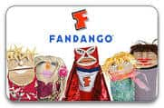 CardCash.com Deal: Gift Card Sale: Fandango, AMC Theatres, Regal Entertainment