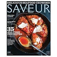 DiscountMags Deal: Magazines 2 for $10: Saveur, INC, Running Times, Architectural Digest, Yoga Journal, Field & Stream, Self, Teen Vogue, Rolling Stone, Golf Digest, GQ, Wired, Glamour, SKI, & more