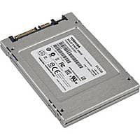 B&H Photo Video Deal: 512GB Toshiba Q Series SATA III Solid State Drive SSD