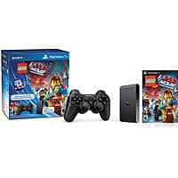 B&H Photo Video Deal: Sony PlayStation TV Bundle: Playstation TV + DualShock 3 Controller & More