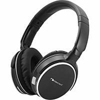 Kmart Deal: Nakamichi BT304 Bluetooth Headphones + $20 Shop Your Way Points