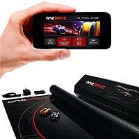 Amazon Deal: Anki DRIVE Starter Kit Smart Robot Car Racing Game