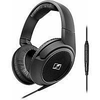 vminnovations.com Deal: Sennheiser Headphones: Momentum Closed Over-Ear $150, HD429S Over-Ear (Refurb)