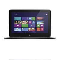 Office Depot and OfficeMax Deal: Dell XPS 11 2-In-1 Ultrabook: Core i5 4210Y (1.9GHz), 11.6