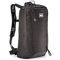 REI Deal: REI Flash 18 Hiking Pack (various colors)