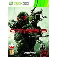 Groupon Deal: Groupon Coupon: $10 off Select Goods: Crysis 3 (Xbox 360 or PS3) $4, Sporto Women's Sandals