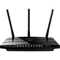 Newegg Deal: TP-LINK Archer C7 v2 AC1750 Wireless Dual Band Gigabit Router