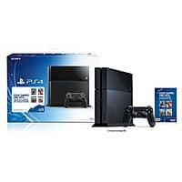 Best Buy Deal: PlayStation 4