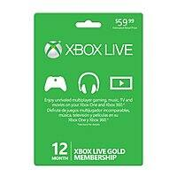 Rakuten (Buy.com) Deal: Rakuten Coupon: $15 off 50 w/ VISA Checkout: 12-Month XBox Live or Playstation Plus Card