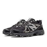 Joes New Balance Outlet Deal: New Balance 510 Men's Running Shoe $34 shipped