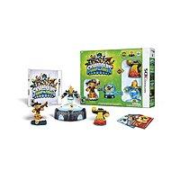 Kmart Deal: Skylanders SWAP Force Starter Pack (Nintendo 3DS)