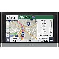 "BuyDig Deal: Garmin nuvi 2598LMT HD 5"" GPS Navigator w/ Lifetime Maps & Traffic (refurbished) for $99.95 with free shipping (w/ VISA Checkout)"