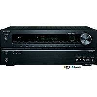 Amazon Deal: Onkyo TX-NR626 7.2-Channel Network Audio/Video Receiver