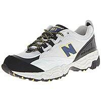 Amazon Deal: Men's New Balance M801 Athletic Running Shoe (various colors)