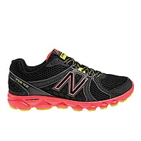 Joes New Balance Outlet Deal: Women's New Balance 750 Running Shoes (Various Colors)
