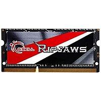 Newegg Deal: 8GB (1x8GB) G.SKILL Ripjaws Series DDR3 1600 Laptop Memory
