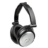 BuyDig Deal: Able Planet Headphones: Infared Wireless $35, Active Noise Canceling