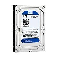 TigerDirect Deal: 1TB Western Digital Blue 7200 RPM 3.5