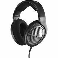 Newegg Deal: Sennheiser HD 518 Headphones