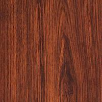 Home Depot Deal: TrafficMASTER Brazilian Cherry 7mm Laminate Flooring