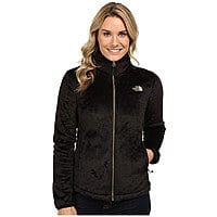 6PM Deal: The North Face Osito 2 Women's Jacket