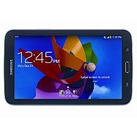 eBay Deal: 16GB Samsung Galaxy Tab 3 4G LTE GSM Unlocked WiFi 7