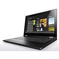 eBay Deal: Lenovo Yoga 2 Pro: i7-4510U, 8GB, 256GB SSD, 13.3