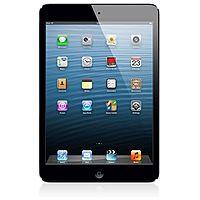 eBay Deal: 64GB Apple iPad Mini 2 Retina w/ WiFi + Unlocked Cellular