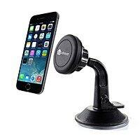 Amazon Deal: iClever CaptureFit Universal Car Mount Cradle Holder