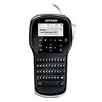 Office Depot and OfficeMax Deal: DYMO LabelManager 280 Handheld Label Maker