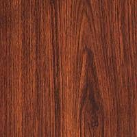 Home Depot Deal: TrafficMASTER Brazilian Cherry 7mm Laminate Flooring