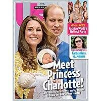 DiscountMags Deal: Us Weekly Magazine $14.99 per year