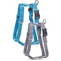 PricePlunge.com Deal: PetSafe Surefit Dog Harness: Large $6, Small or X-Small