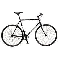 Nashbar Deal: Nashbar Coupon: 25% off a Single Item: Hounder Single-Speed Road Bike