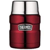 Kmart Deal: Thermos King 16-oz Stainless Food Jar