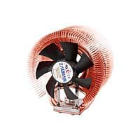 Newegg Deal: Zalman 2 Ball Bearing CPU Cooling Fan/Heatsink