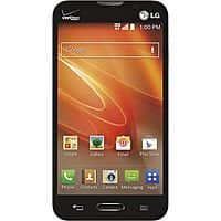 Best Buy via eBay Deal: LG Optimus Exceed 2 No-Contract Smartphone for Verizon Wireless