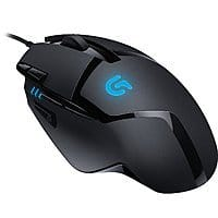 Amazon Deal: PC Products up to 60% off: 480GB SanDisk Extreme Pro $160, Logitech G402 Hyperion Fury Gaming Mouse