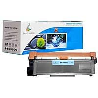 Newegg Deal: True Image Brother Compatible TN-660/630 High Yield Black Toner Cartridge