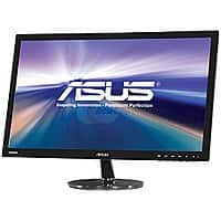 Newegg Deal: Monitor Deals: 23.6